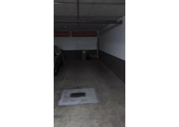Se alquila plaza de garaje en el Polígono de Santa Ana