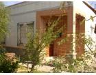 Chalet en Santa Ana Pueblo