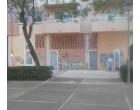 Local Comercial en Polígono de Santa Ana