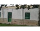Se vende casa de campo en Perín